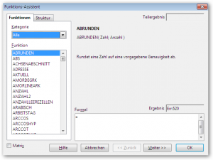openoffice_calc_assistent
