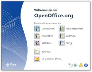 openoffice_start