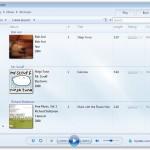 windows_7_mediaplayer