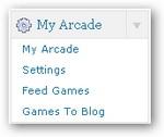 admin_menu