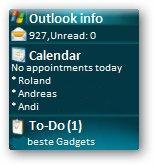 outlook_gadget
