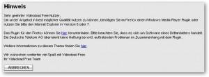 videoload_ffplugin