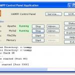 xampp_control_panel