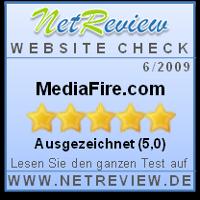 erg_mediafire