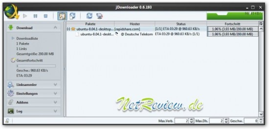 jdownloader_downlaod