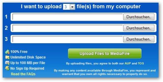 mediafire_upload