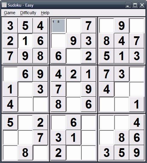 sudoku_portable