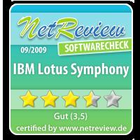 erg_lotus_symphony