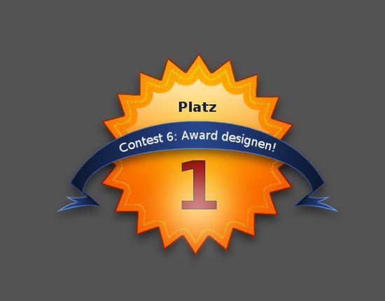 award grafikgimp