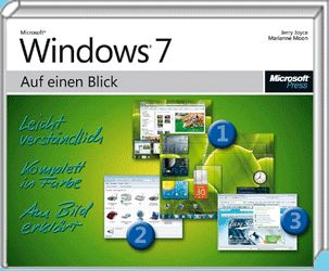 windows 7 ebook pdf