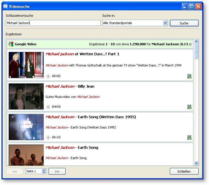 Video downloader porno-1175