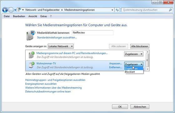 Samsung Tv Dmr For Windows Vista - Sylpelucsate