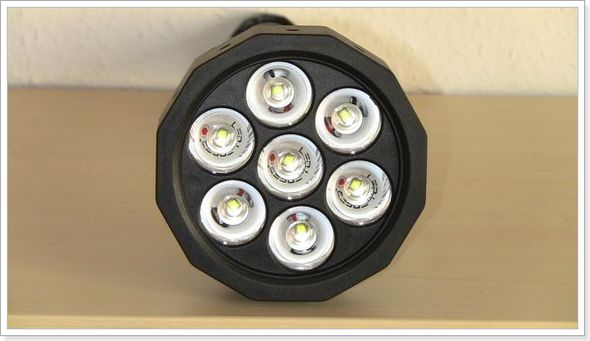 led-lenser-x21r-leds