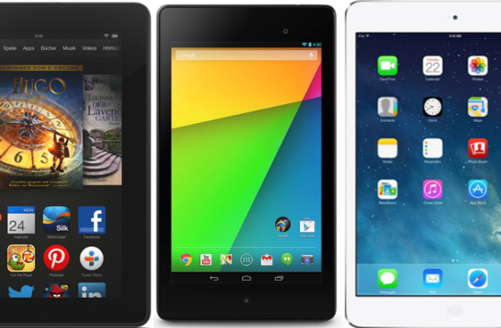 ipad-mini-retina-nexus-7-kindle-hdx