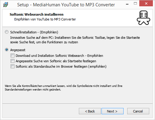 youtube-to-mp3-installation-angepasst_2