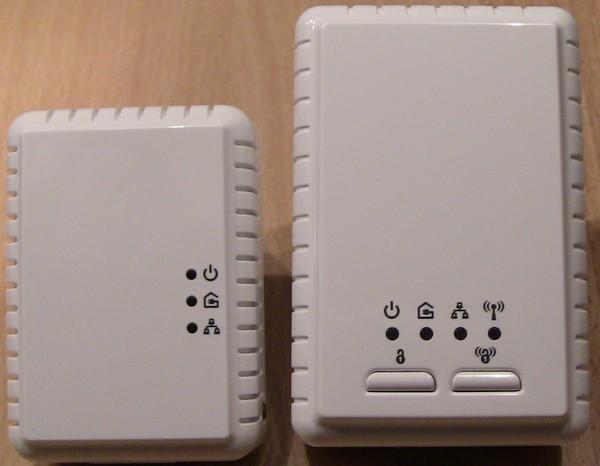 MAGINON-Poweline-Adapter-Kit