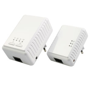 MAGINON-Powerline-Adapter-Kit