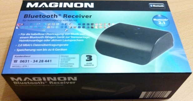 Maginon-btr-1-Verpackung