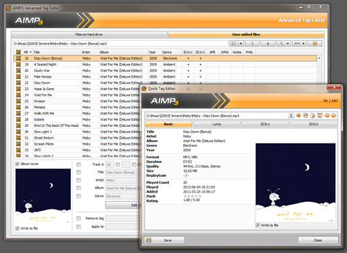 aimp_audio_library_tag_editor