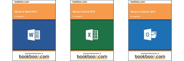 Microsoft-Office-2013-EBooks