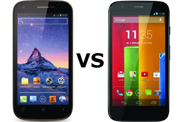 Motorola-Moto-G-vs-Wiko-CINK-PEAX-2