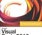 Visual- Basic-2010-eBook