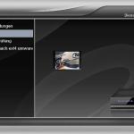 Xtrend-ET9500-Menu-Festplatte-Initialisieren