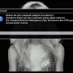 Xtrend-ET9500-Menu-Festplatte-Initialisierung-Bestaetigen