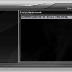 Xtrend-ET9500-Menu-Festplatte-Waehlen