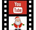 weihnachtsfilme-kinder