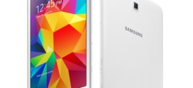 Samsung-Galaxy-Tab-4-8-preview