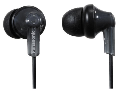 g nstiger in ear kopfh rer mit gutem sound panasonic rp. Black Bedroom Furniture Sets. Home Design Ideas
