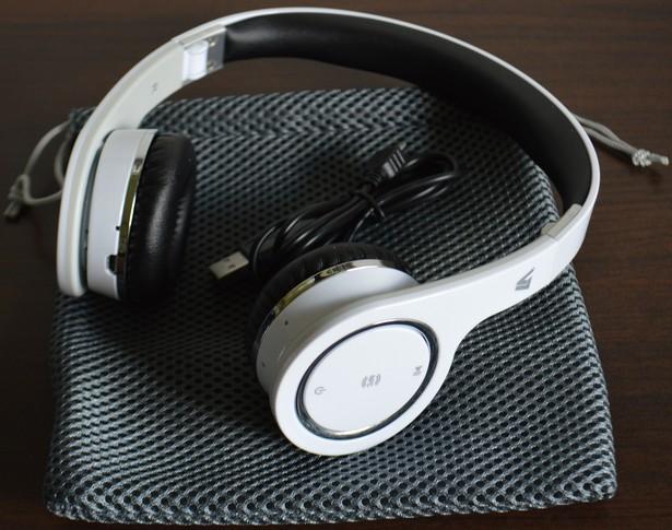 V7 Bluetooth Headset