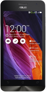 Asus ZenPhone 5