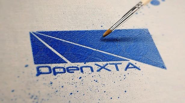 OpenXTA