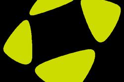 mobilefun_logo
