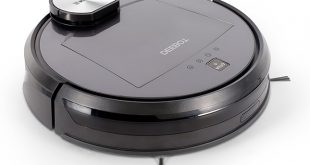 Ecovacs-Deebot-R95-Cover