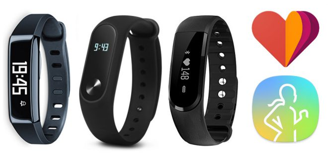 fitness tracker vergleich mi band 2 vs endubro id107 hr. Black Bedroom Furniture Sets. Home Design Ideas