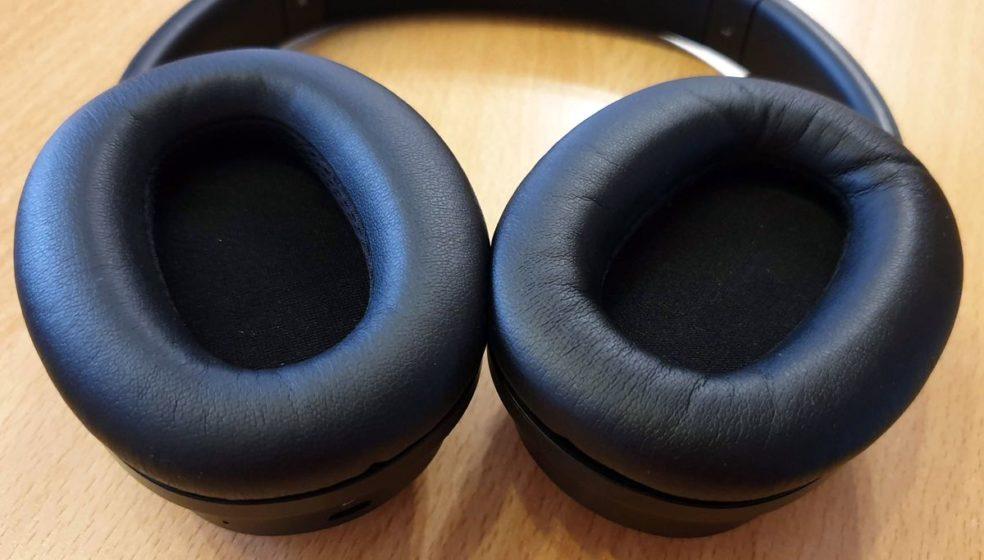 OneAudio A9 - Hörmuscheln